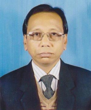 Devi-Proshad-Roy